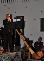 2010 12 26 Kerstconcert / Kerstconcert    26-12-2039.JPG