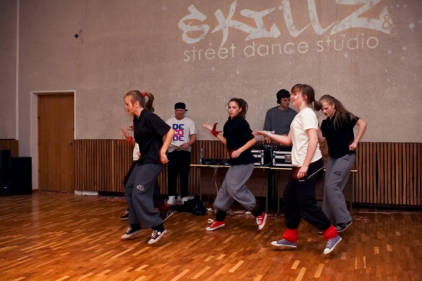 Xmas Jam at SkillZ Vilnius - IMG_7300.jpg