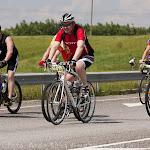 2013.06.02 SEB 32. Tartu Rattaralli 135 ja 65 km - AS20130602TRR_677S.jpg