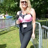 WWW.ENTSIMAGES.COM -   Denise Waterman at    THE SUNWALK LONDON 2013                                                  Photo Mobis Photos/OIC 0203 174 1069