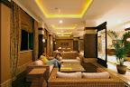 Фото 10 Side Mare Resort & SPA