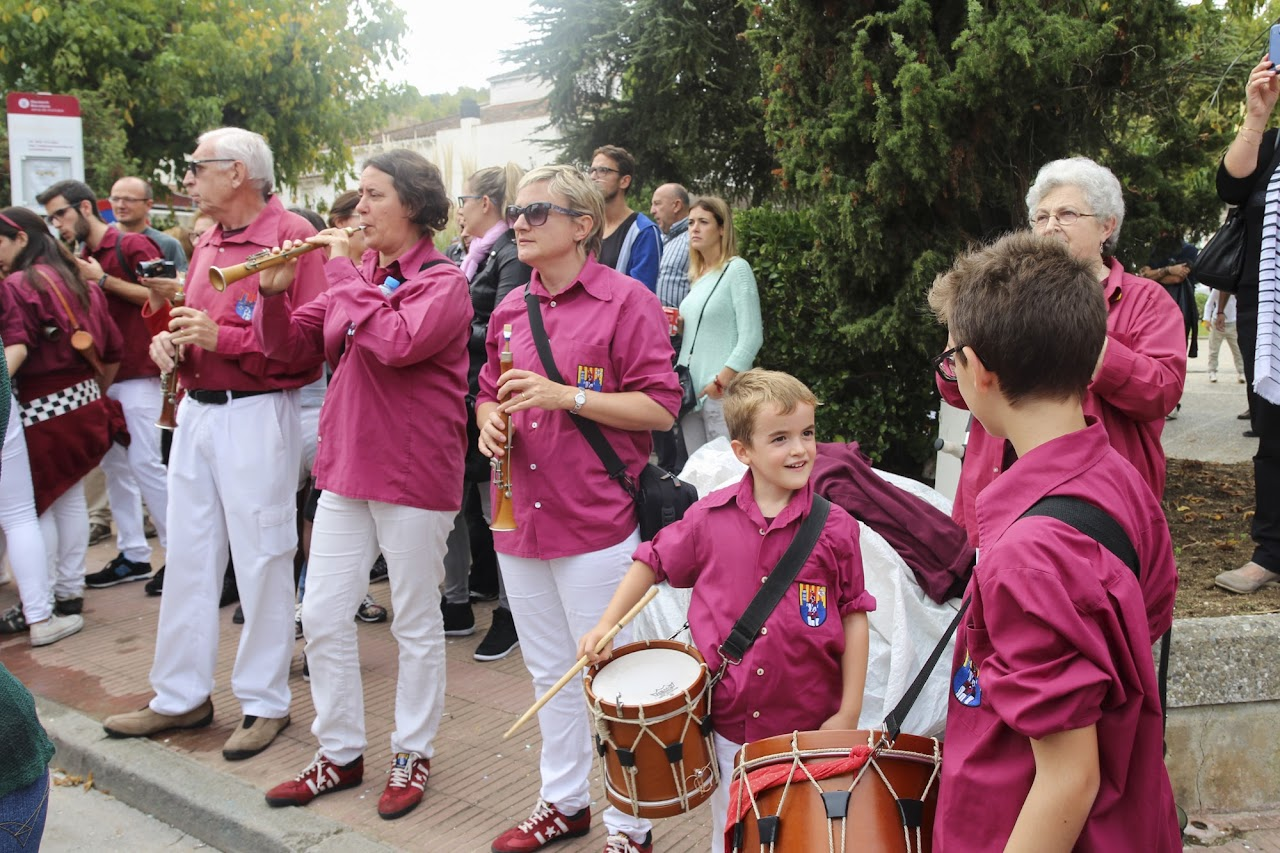 Diada Festa Major dEstiu de Vallromanes 04-10-2015 - 2015_10_04-Actuaci%C3%B3 Festa Major Vallromanes-18.jpg