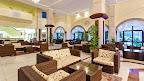 Фото 9 Sural Saray Hotel