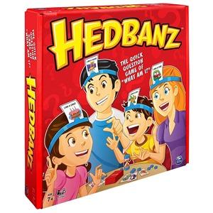 head banz