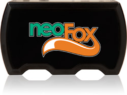 NEOFOX 酸素センサーシステム