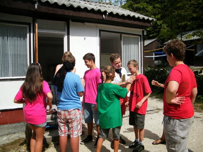 Kisnull tábor 2012 - image018.jpg