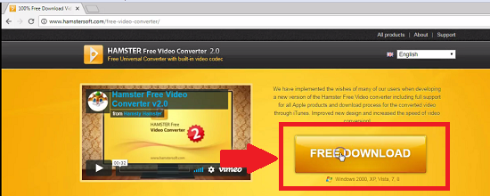 download-hamster-soft-free-video-converter-windows-software