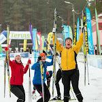 2014.02.09 Tartu Maratoni üritused Alutagusel - AS20140209KTMAR_022S.jpg