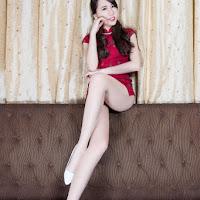 [Beautyleg]2015-09-30 No.1193 Alice 0019.jpg