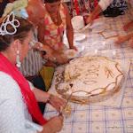 Bizcocho2008_088.jpg