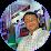 subodh nimat's profile photo