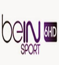 Bein Sport 6 Live