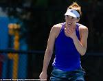 Andrea Petkovic - 2016 Australian Open -DSC_9753-2.jpg