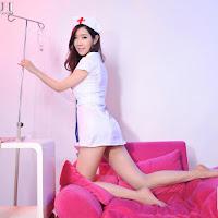 LiGui 2014.02.07 时尚写真 Model 美辰 [35P] 000_4200.jpg