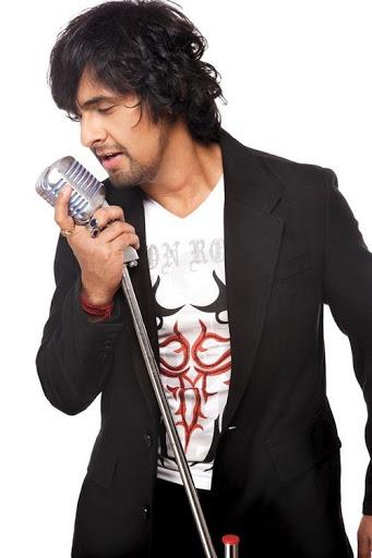 Best Male Singers