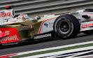 2008 HD wallpaper F1 GP Turkey_19.jpg