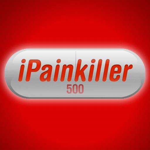 iPainkiller (app)