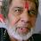 ghurni bhattacharya's profile photo