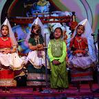 Annual Day 2015 (28-11-2015) - Witty Choir Hindi Song (Achtuyam Keshwam)