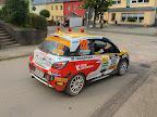2015 ADAC Rallye Deutschland 93.jpg