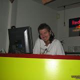 FM 2007 Festa Torrada al Bubus - FM2007-bubus%2B027%2B%255B800x600%255D.jpg