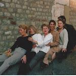 19990502-4.jpg
