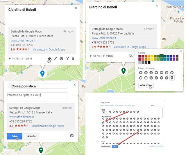 indicatore-google-maps