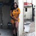 Oluwa O: These new photos of Simi have got people talking…