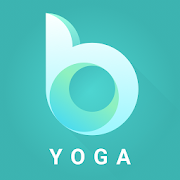 Be Yoga: Yoga for Beginners