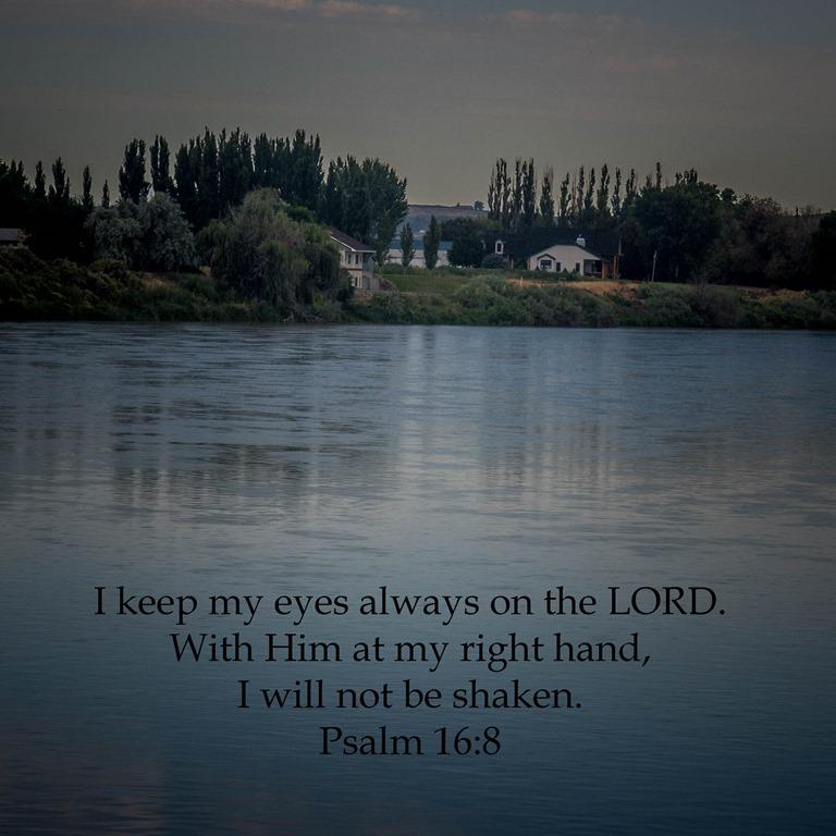 [2017+Week+31+Psalm+16v8%5B5%5D]