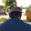 Abduh Sholeh's profile photo