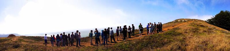 2013-07-20 Hike at Mori Point - IMG_1944.JPG