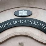 2015-06-05 Archäologisches Museum