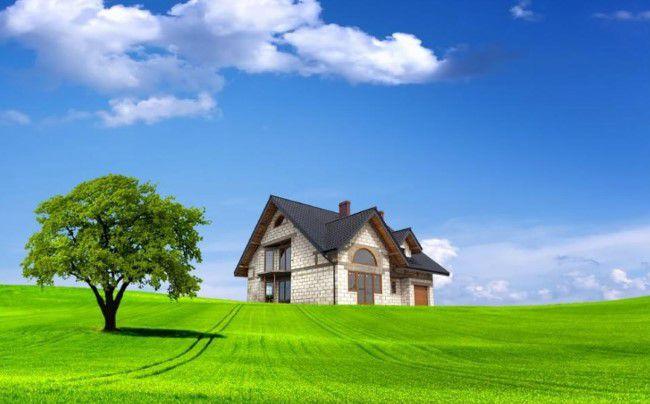 Real Estate Agents Essendon Area