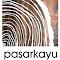 pasarkayu