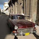 Cuba 09