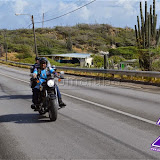 NCN & Brotherhood Aruba ETA Cruiseride 4 March 2015 part1 - Image_128.JPG