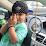 Jaswinder SIngh's profile photo