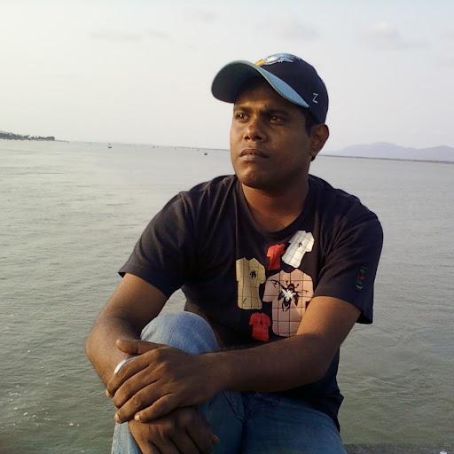Suman Nath Photo 13