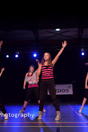 Han Balk Agios Dance In 2013-20131109-151.jpg