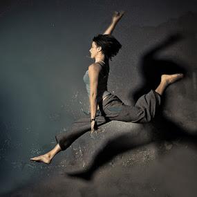 by Pawel Wodnicki - Sports & Fitness Fitness