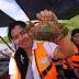 ชุมชนลีเล็ด  สุราษฎร์ธานีมหาวิทยาลัยธรรมชาติมหัศจรรย์ป่าชายเลนไทย