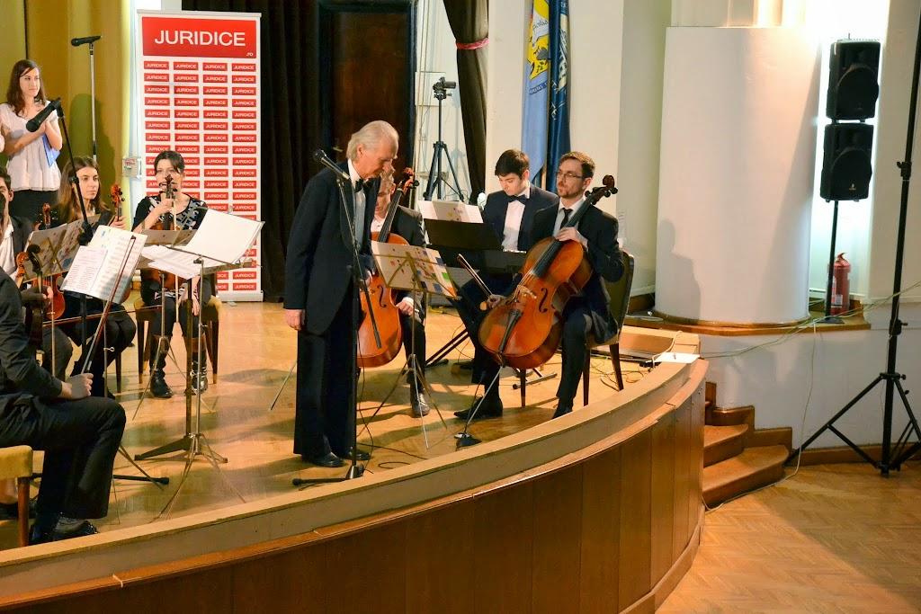 Concertul de Pasti, Corul si Orchestra Universitatii din Bucuresti (2015.04.07) - (35)