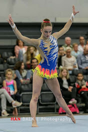 Han Balk Fantastic Gymnastics 2015-0121.jpg