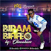 DOWNLOAD: Oluwa Base - Bipam Bifife