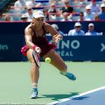 Sabine Lisicki - Rogers Cup 2014 - DSC_4942.jpg