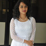Athidhi Dass Latest Stills