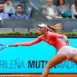 Maria Sharapova - Mutua Madrid Open 2015 -DSC_2632.jpg