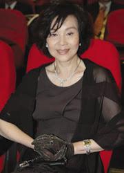 Grace Gua Ah-leh / Gui Yalei China Actor
