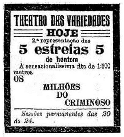 [1912-Animatografo-14-0322]